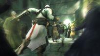 Assassin's Creed Archiv - Screenshots - Bild 42