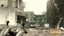 Metal Gear Solid 4: Guns of the Patriots  Archiv - Screenshots - Bild 41