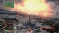 Ace Combat 6: Fires of Liberation  Archiv - Screenshots - Bild 29