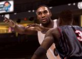 NBA Live 08  Archiv - Screenshots - Bild 20