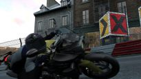 Project Gotham Racing 4  Archiv - Screenshots - Bild 44