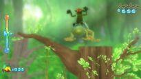 Dewy's Adventure  Archiv - Screenshots - Bild 19