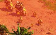 Empire Earth 3  Archiv - Screenshots - Bild 47