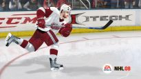 NHL 08  Archiv - Screenshots - Bild 34