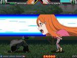 Bleach: The Blade of Fate - Screenshots - Bild 6