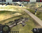 World in Conflict - Screenshots - Action & Stillleben Archiv - Screenshots - Bild 2