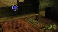 Metal Gear Solid: Portable Ops Plus (PSP)  Archiv - Screenshots - Bild 3