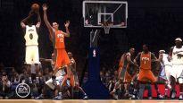 NBA Live 08  Archiv - Screenshots - Bild 22