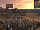 Medieval 2: Total War Kingdoms  Archiv - Screenshots - Bild 42