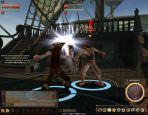 Pirates of the Burning Sea  Archiv - Screenshots - Bild 37