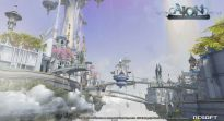 Aion: The Tower of Eternity  Archiv - Screenshots - Bild 30