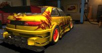 Overspeed: High Performance Street Racing  Archiv - Screenshots - Bild 27