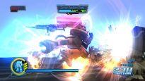Dynasty Warriors: Gundam  Archiv - Screenshots - Bild 29