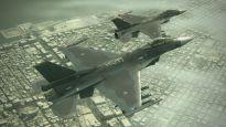 Ace Combat 6: Fires of Liberation  Archiv - Screenshots - Bild 40