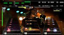 Rock Band - Screenshots - Bild 4