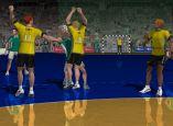 Heimspiel: Handballmanager 2008  Archiv - Screenshots - Bild 21