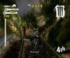 Dave Mirra BMX Challenge  Archiv - Screenshots - Bild 6