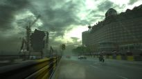 Project Gotham Racing 4  Archiv - Screenshots - Bild 46