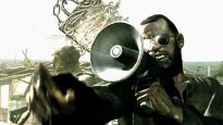 Resident Evil 5 Archiv - Screenshots - Bild 9