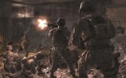 Call of Duty 4: Modern Warfare  Archiv - Screenshots - Bild 28