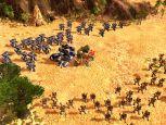 Empire Earth 3  Archiv - Screenshots - Bild 46