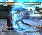 Bleach: Shattered Blade  - Screenshots - Bild 8