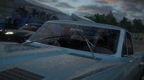 Project Gotham Racing 4  Archiv - Screenshots - Bild 21