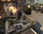 World in Conflict - Screenshots - Action & Stillleben Archiv - Screenshots - Bild 41