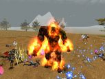 Knight Online  Archiv - Screenshots - Bild 8