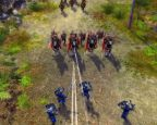 Golden Horde - Screenshots - Bild 9