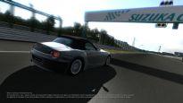 Gran Turismo 5 Prologue  Archiv - Screenshots - Bild 89