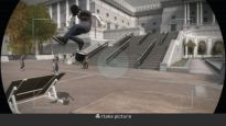 Tony Hawk's Proving Ground  Archiv - Screenshots - Bild 15