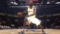NBA Live 08  Archiv - Screenshots - Bild 18