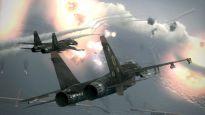 Ace Combat 6: Fires of Liberation  Archiv - Screenshots - Bild 38