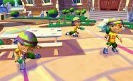 EA Playground  Archiv - Screenshots - Bild 26