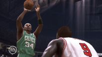 NBA Live 08  Archiv - Screenshots - Bild 21