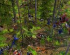 Golden Horde - Screenshots - Bild 22