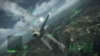 Ace Combat 6: Fires of Liberation  Archiv - Screenshots - Bild 3
