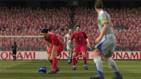 Pro Evolution Soccer 2008  Archiv - Screenshots - Bild 13