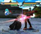 Bleach: Shattered Blade  - Screenshots - Bild 3