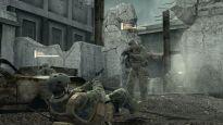 Metal Gear Online  Archiv - Screenshots - Bild 11