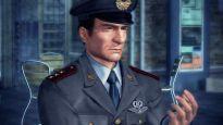 Ace Combat 6: Fires of Liberation  Archiv - Screenshots - Bild 9
