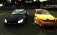 Overspeed: High Performance Street Racing  Archiv - Screenshots - Bild 18