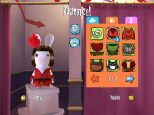 Rayman Raving Rabbids 2  Archiv - Screenshots - Bild 21