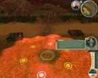 Galactic Assault: Prisoner of Power  Archiv - Screenshots - Bild 2
