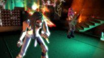 Rock Band - Screenshots - Bild 8