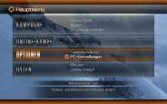 Lost Planet: Extreme Condition  Archiv - Screenshots - Bild 2