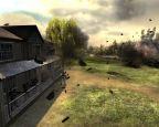 World in Conflict - Screenshots - Action & Stillleben Archiv - Screenshots - Bild 37