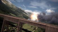 Ace Combat 6: Fires of Liberation  Archiv - Screenshots - Bild 11