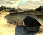 World in Conflict - Screenshots - Action & Stillleben Archiv - Screenshots - Bild 66